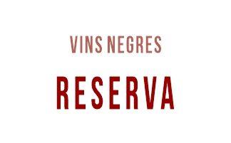 03 Reserva