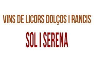 Sol i Serena